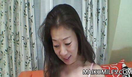 日本のカップルは自分の部屋で楽しんで 女 芸能人 エロ 動画
